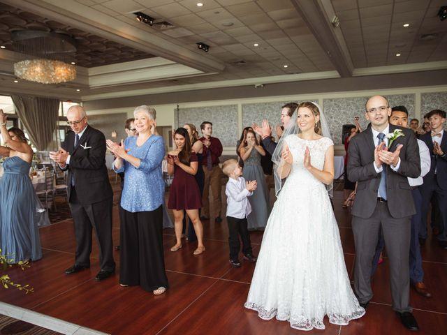 Carlos and Tonya's Wedding in Miami Beach, Florida 24