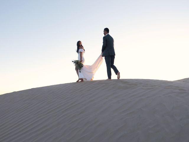 Ashley and Jordan's Wedding in Midway, Utah 2