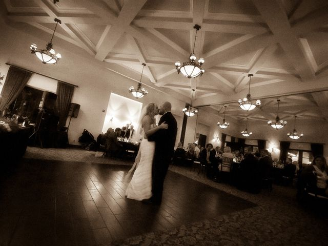 Anthony and Haley's Wedding in San Marcos, California 34
