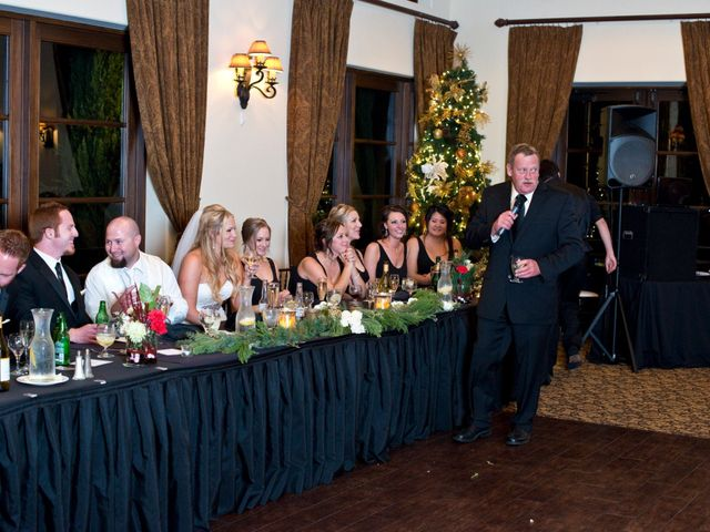 Anthony and Haley's Wedding in San Marcos, California 41