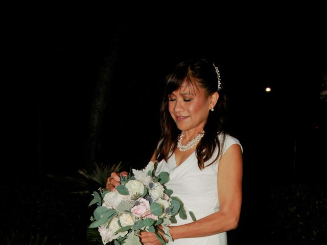 Mae and Parker's Wedding in San Diego, California 11