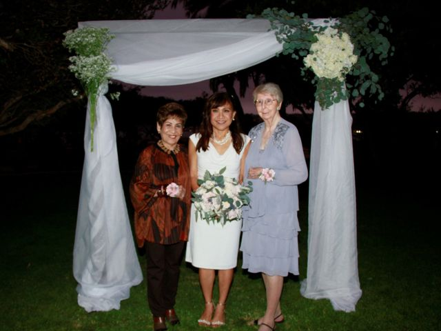 Mae and Parker's Wedding in San Diego, California 25