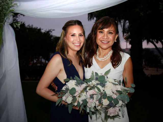 Mae and Parker's Wedding in San Diego, California 29