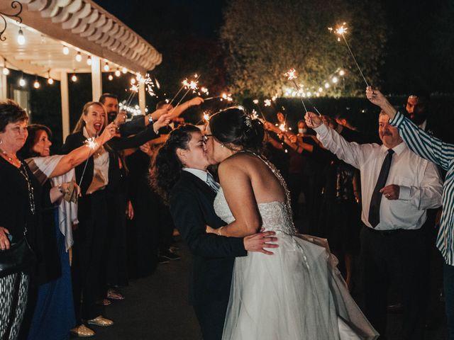 Angel and Mary's Wedding in Gilbert, Arizona 19