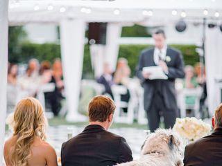 Hannah and Joe's Wedding in Livermore, California 28