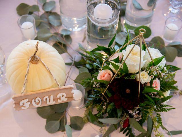 James  and Kristin's Wedding in Anna Maria, Florida 8
