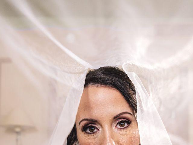 Steve and Angelee's Wedding in Tucson, Arizona 24