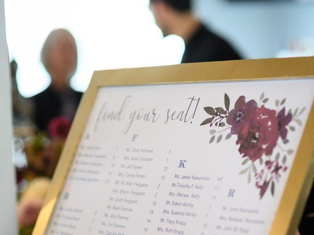 Brock and Brooke's Wedding in Stevensville, Maryland 22