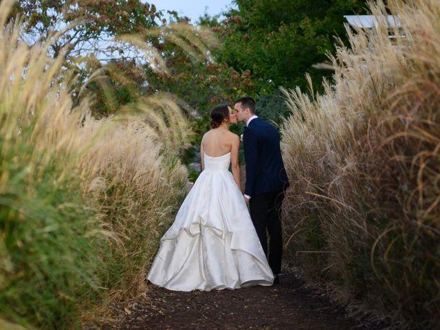 Brock and Brooke's Wedding in Stevensville, Maryland 41