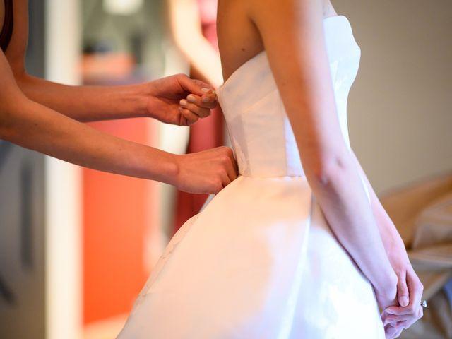Brock and Brooke's Wedding in Stevensville, Maryland 78