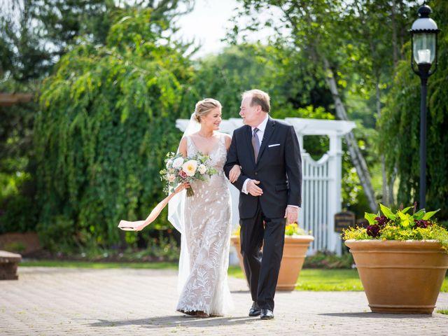 Tim and Clara's Wedding in Augusta, New Jersey 3