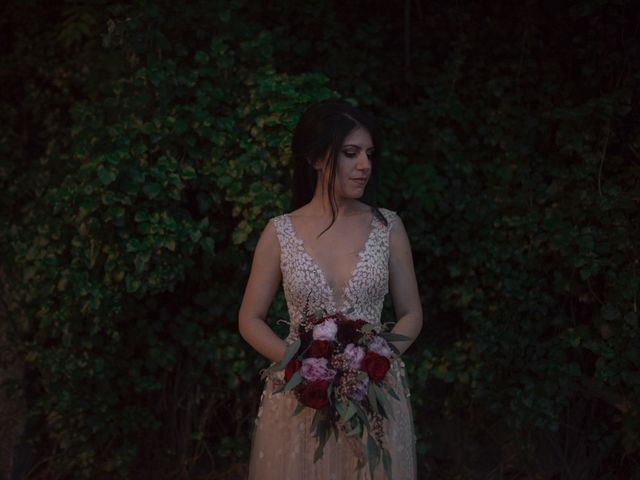 Dimitra and Ilias's Wedding in New York, New York 27