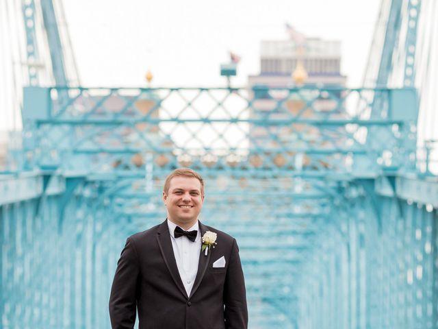 Quintin and Emily's Wedding in Covington, Ohio 36