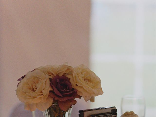 Kaitlinn and Dylan's Wedding in Paducah, Kentucky 15