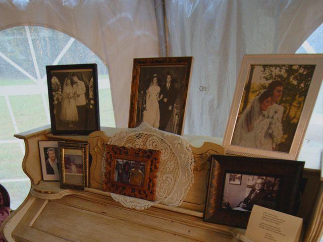 Kaitlinn and Dylan's Wedding in Paducah, Kentucky 14