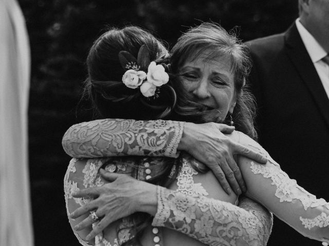 Kelsey and Bryson's Wedding in Lititz, Pennsylvania 18