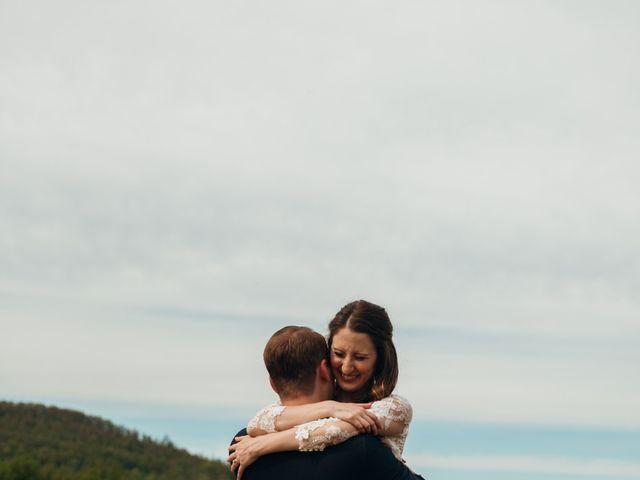 Kelsey and Bryson's Wedding in Lititz, Pennsylvania 23
