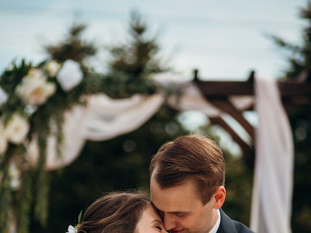 Kelsey and Bryson's Wedding in Lititz, Pennsylvania 26