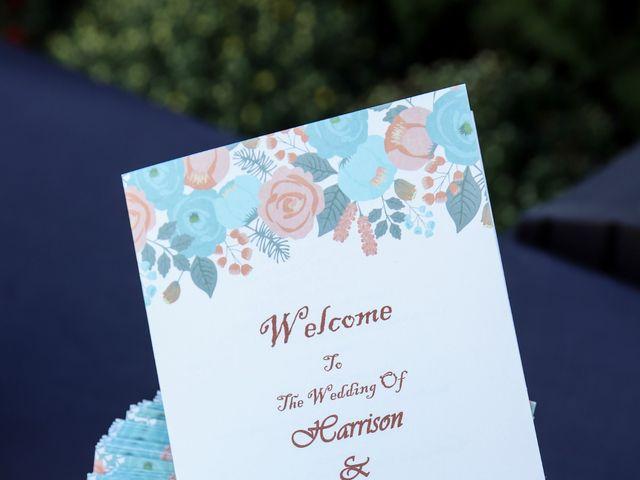 Harrison and Jennifer's Wedding in Gwynedd, Pennsylvania 40