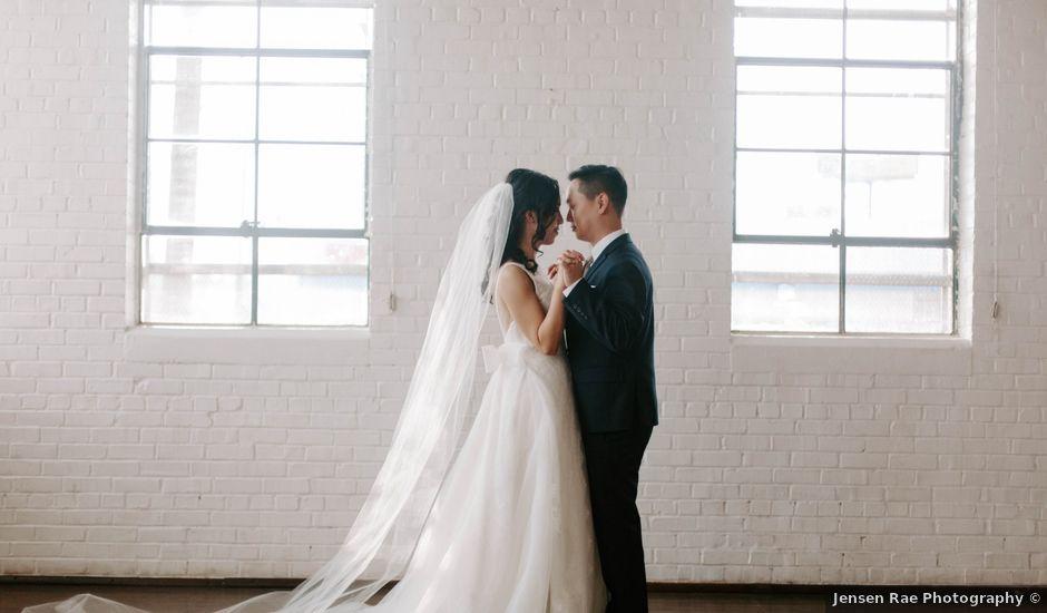 Real Weddings Com: Real Weddings, Real Wedding Photos In Georgia Page 5