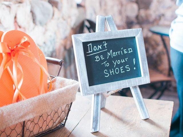Jordan and Joel's wedding in Wisconsin 25