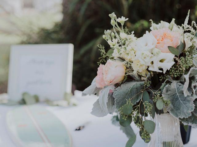 Keith and Rachel's Wedding in Beaufort, South Carolina 26