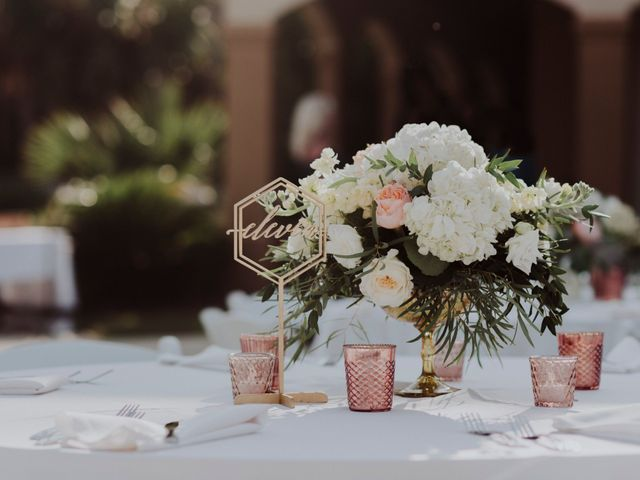 Keith and Rachel's Wedding in Beaufort, South Carolina 28