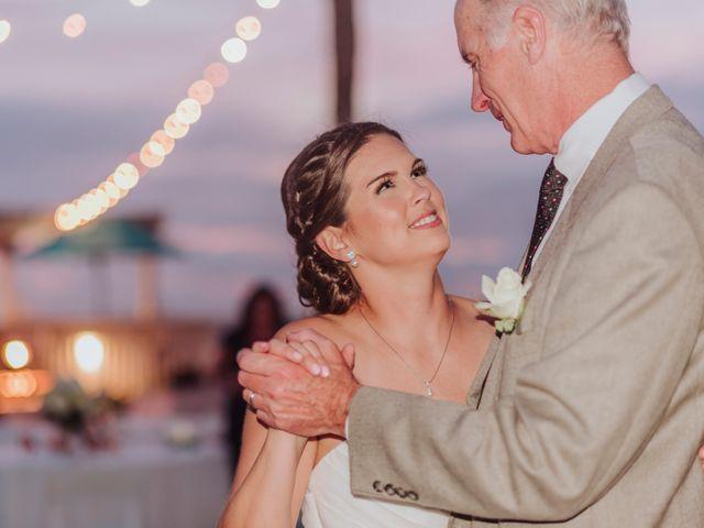 Keith and Rachel's Wedding in Beaufort, South Carolina 30
