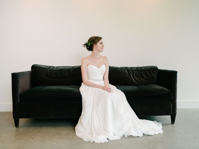 Timothy and Carina's Wedding in Beacon, New York 29
