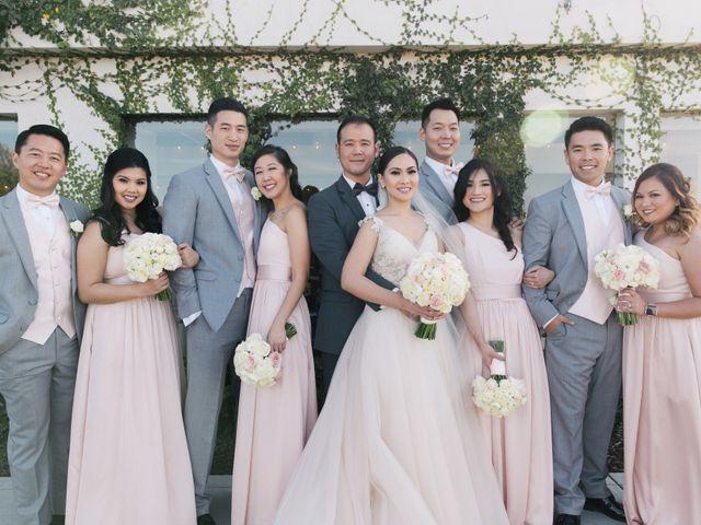 Kimberly and Paul's Wedding in Morgan Hill, California 2
