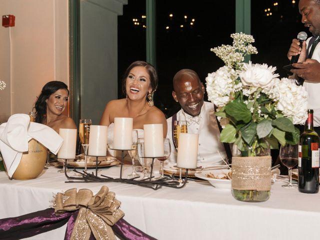Raquel and Jason's Wedding in San Ramon, California 65