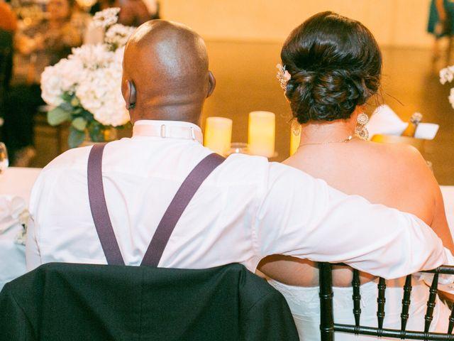 Raquel and Jason's Wedding in San Ramon, California 102