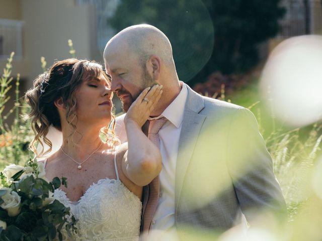 Jeff and Katie's Wedding in Bavaro, Dominican Republic 22