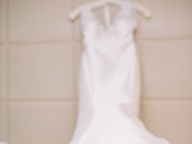 Tanisha and Holden's Wedding in Boston, Massachusetts 16