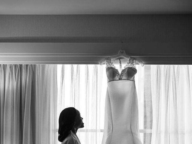 Tanisha and Holden's Wedding in Boston, Massachusetts 20