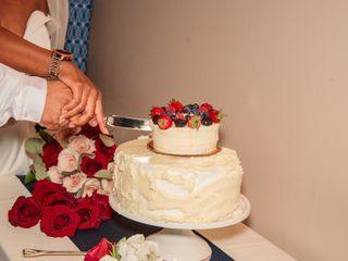 The wedding of Juan and Da vina 3