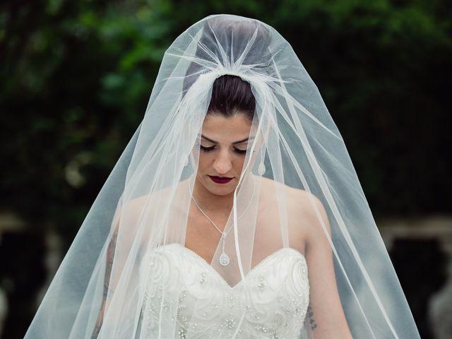 Alexander and Danielle's Wedding in West Orange, New Jersey 49