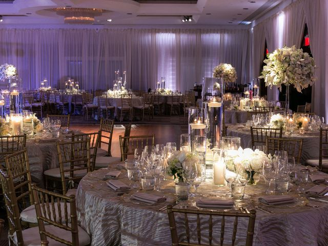 Taylor and Andrew's Wedding in Washington, District of Columbia 21