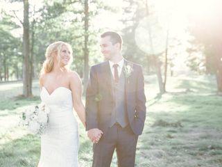 Jacob and Hannah's Wedding in Port Huron, Michigan 28