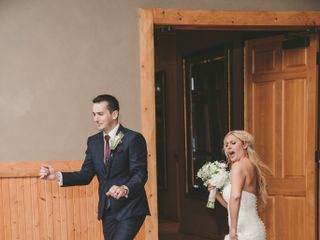 Jacob and Hannah's Wedding in Port Huron, Michigan 44