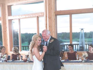 Jacob and Hannah's Wedding in Port Huron, Michigan 50