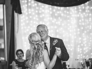 Jacob and Hannah's Wedding in Port Huron, Michigan 51