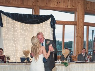 Jacob and Hannah's Wedding in Port Huron, Michigan 52