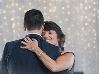 Jacob and Hannah's Wedding in Port Huron, Michigan 55