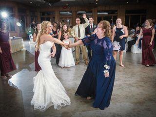 Jacob and Hannah's Wedding in Port Huron, Michigan 59