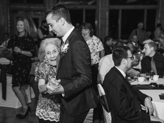 Jacob and Hannah's Wedding in Port Huron, Michigan 60