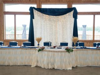Jacob and Hannah's Wedding in Port Huron, Michigan 69