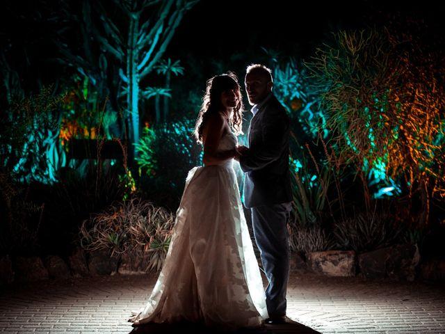 Jonathan and Alyssa's Wedding in Scottsdale, Arizona 2