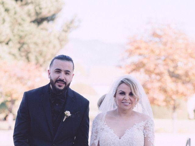 Jose and Adela's Wedding in Watsonville, California 13