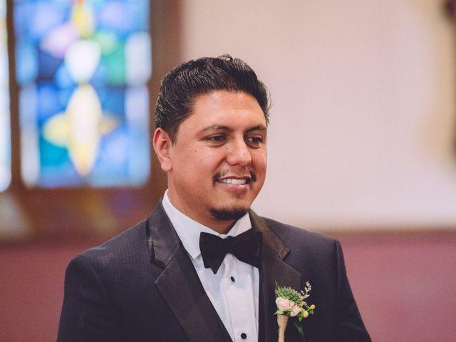 Jose and Adela's Wedding in Watsonville, California 15